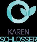 Karen Schlösser