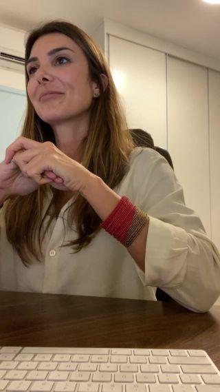 Açúcar & Saúde: entrevista Rádio capital SP. Instagram post 17882576084309085